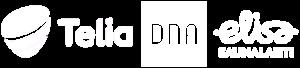 Telia_DNA_Elisa