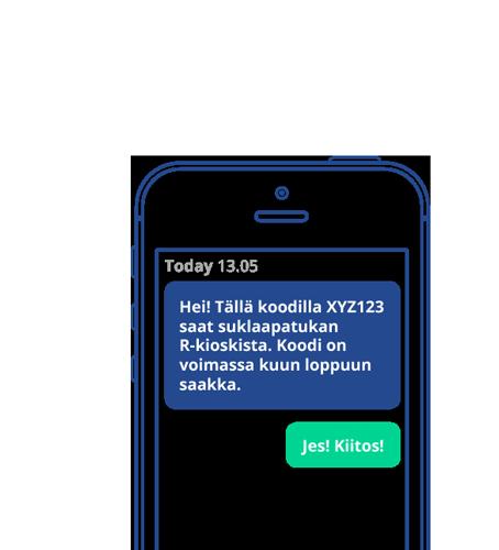 asiakasviestinta_viesti_puhelimessa