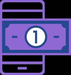 digitaaliset maksuratkaisut