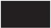ksml logo